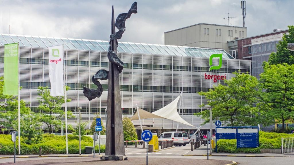 tergooi-ziekenhuis-hilversum-geeft-fouten-toe-bij-dood-hockeyer-1024x576